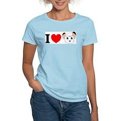 kimba Women's Light T-Shirt