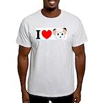 kimba Light T-Shirt