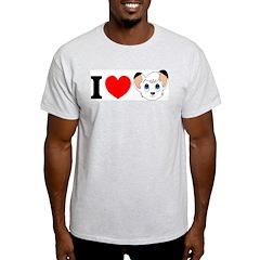 kimba T-Shirt