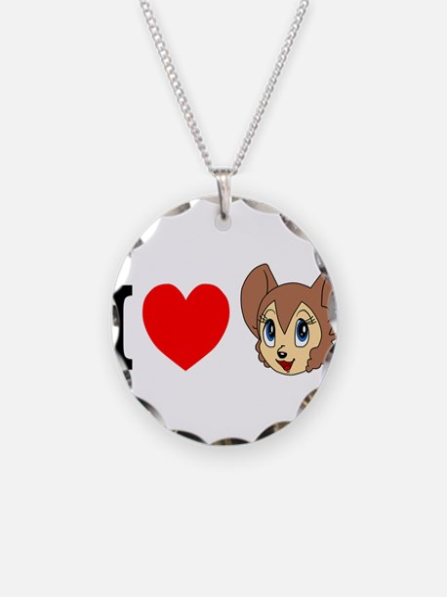 kitty1.jpg Necklace