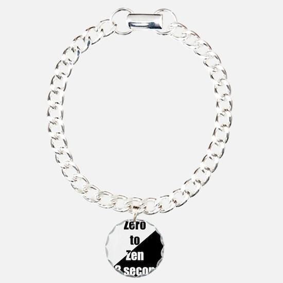 zero2zen.gif Bracelet