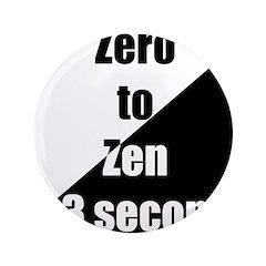 zero2zen 3.5
