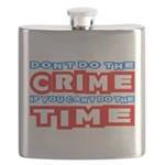 CrimeTime2-w Flask