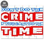 CrimeTime2-w Puzzle