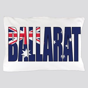 Ballarat Pillow Case