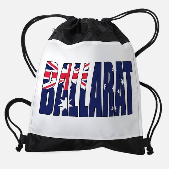 Ballarat Drawstring Bag