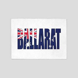 Ballarat 5'x7'Area Rug