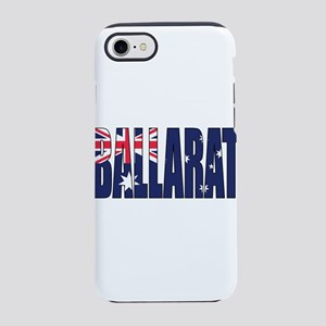 Ballarat iPhone 7 Tough Case