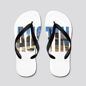 Austin Flip Flops