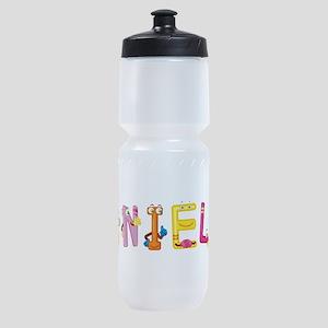 Danielle Sports Bottle