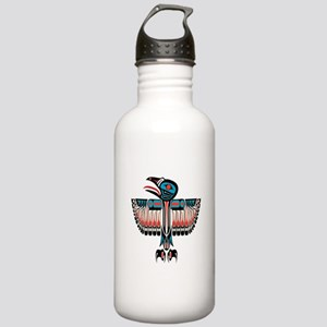 THE GLORY Water Bottle
