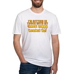 Inner Nappy Headed Ho Shirt
