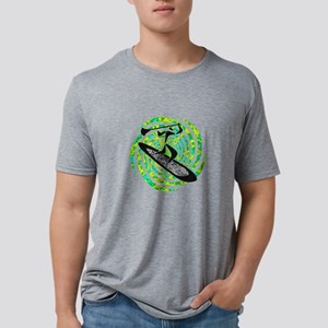 SUP OUT T-Shirt
