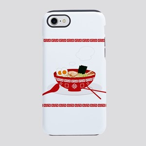 RAMEN iPhone 7 Tough Case