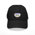 mSong Black Cap
