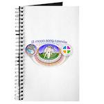 Msong Journal