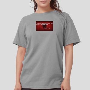 Stephen King Pride T-Shirt