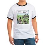 Stone Hens T-Shirt