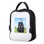 GG1-4800f1-7-7-01 Neoprene Lunch Bag