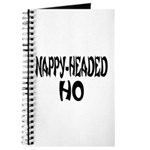 Nappy Headed Ho French Design Journal