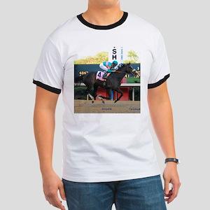 zsquare T-Shirt