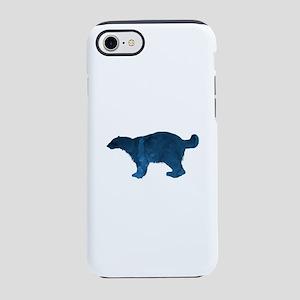 Wolverine iPhone 7 Tough Case