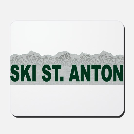 Anton Office Supplies Decor Stationery More