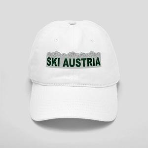 Ski Austria Cap