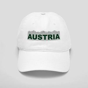 Austria Cap