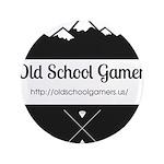 Old School Gamers 3.5