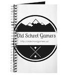 Old School Gamers Journal