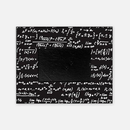 Chalk/Blackboard Picture Frame