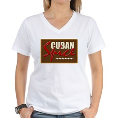 Cuban Spice Classic Shirt