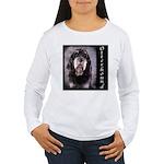 Otterhound Women's Long Sleeve T-Shirt
