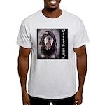 Otterhound Light T-Shirt