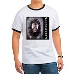 Otterhound Ringer T
