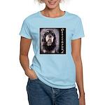 Otterhound Women's Light T-Shirt