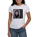 Otterhound Women's T-Shirt