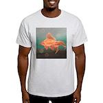 StephanieAM Goldfish T-Shirt
