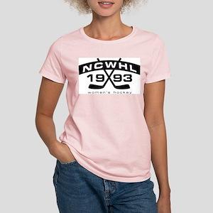 Crosscheck T-Shirt