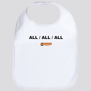 All with All with All -  Bib