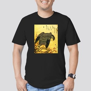 Goshawk T-Shirt