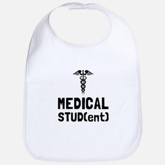 Medical Student Bib