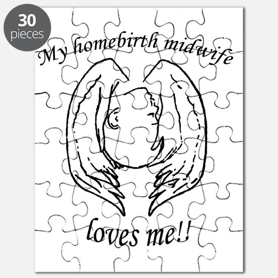 NHBS Loves Puzzle
