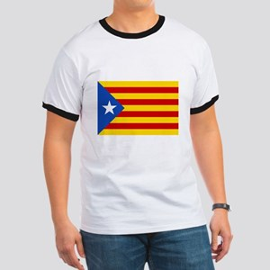 Catalan Independence Ringer T