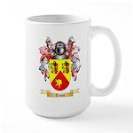 Eason Large Mug