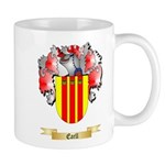 Earll Mug