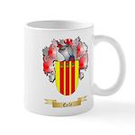 Earle Mug