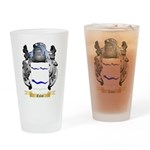 Eales Drinking Glass