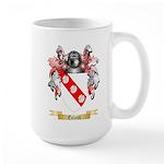 Ealand Large Mug
